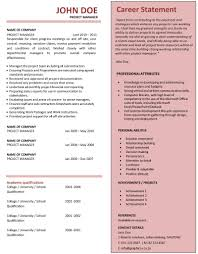 project manager resume examples field operation manager sample resume pharmaceutical resume resume project manager resume template project manager resume template image full size