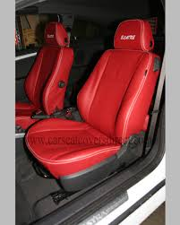 opel astra 2005 red search results for u0027opel u0027 car seat covers direct tailored to