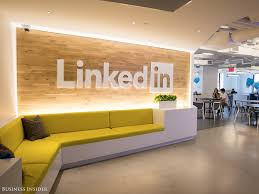 mayweather house inside a look inside linkedin u0027s empire state building office business