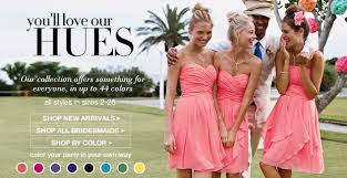 coral dresses what color to pair with it wedding flowers