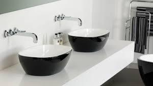 barcelona 64 basin victoria albert baths uk freestanding baths