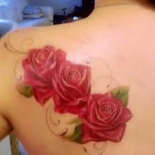 stigma ink 73 photos u0026 47 reviews tattoo tampa fl 3434 w
