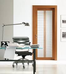 modern door door designs for your home