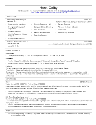 Sample Resume Computer Programmer by Audio Programmer Resume Sales Programmer Lewesmr