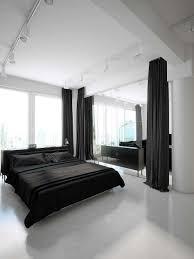 Black Curtains For Bedroom Home Decoration Next U Drapes Window Black Curtains Bedroom