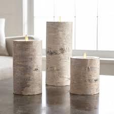 Crate And Barrel Floor Lamps Timber Grey Floor Vase Crate And Barrel