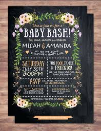 co ed baby shower coed baby shower ideas baby shower gift ideas