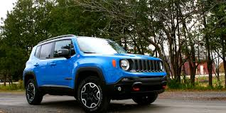 jeep renegade convertible jeep renegade 2018 view specs prices photos more driving