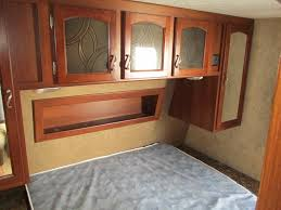 2015 prime time lacrosse 318bhs travel trailer delaware oh