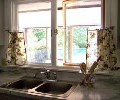 modern kitchen window treatments elegant kitchen window treatment ideas caurora com just all about