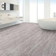bathroom vinyl flooring ideas vinyl waterproof flooring bathroom blitz