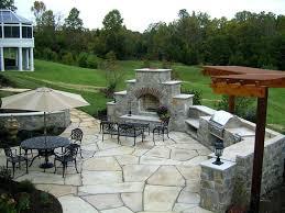 best patio designs best outdoor patio designs best outdoor fireplace patio ideas on