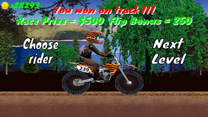 next motocross race pro mx motocross 2 android apps on google play