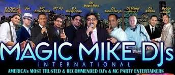 bay area entertainers best 70 indian dj in san francisco bay area dj services