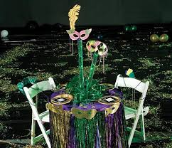 mardi gras ideas mardi gras themed party party decorating themes