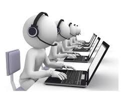 service desk service desk bcc services