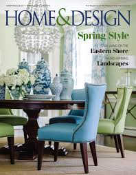 Interior Design Magazines by March April 2016 Archives Home U0026 Design Magazine