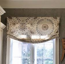 Kitchen Window Treatments Roman Shades - best 25 relaxed roman shade ideas on pinterest roman blinds