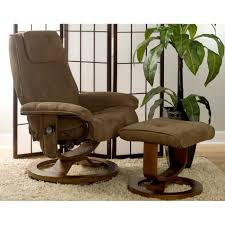 2nd Hand Massage Chair Furniture Cozy Massage Chairs Costco For Best Massage Chair