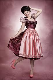trachtenmode designer 1575 best dirndl images on dirndl dress bridal style