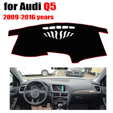 audi q5 cover get cheap audi q5 covers aliexpress com alibaba