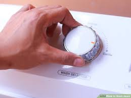 What Temperature Water Do You Wash Colors In - how to wash jeans 11 steps with pictures wikihow
