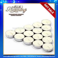 Cheap Tea Light Candles List Manufacturers Of Tea Candles 100 Buy Tea Candles 100 Get