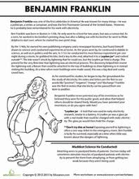 biography facts about benjamin franklin 36 best now and ben benjamin franklin images on pinterest benjamin