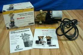 laing under sink recirculating pump laing water recirculating pump recirculating pump laing