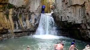 durango cascade creek durango youtube
