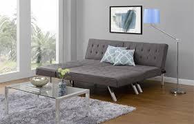 convertable futon roselawnlutheran