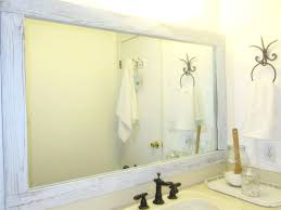 mexican tile mirror white framed oval bathroom mirrors frame ideas mexican tile mirror white framed oval bathroom mirrors frame ideas gold wall