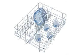 Kitchen Cabinets Baskets Kitchen Steel Baskets Kitchen Baskets Kitchen Cabinets Baskets