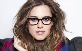 essential tips u0026 tricks all glasses wearers should know u2013 la blog