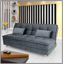 good quality sofa brands canada okaycreations net