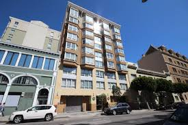 2 bedroom apartments in san francisco for rent san francisco studio apartment for rent 650 turk st youtube