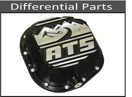 gm duramax 6 6 lly repair and performance parts little power shop