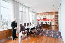 dining room brooklyn fresh palace delightful dining room brooklyn 4 mytatuaggi com