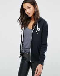 converse women hoodie london online shop converse women hoodie