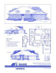 adams homes floor plans the estates at griffith park adams homes
