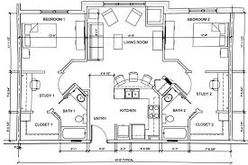 floor plans with pictures floor plans at neomed at neomed