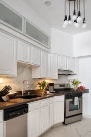 zurich white kitchen cabinets best paint colors for kitchen cabinets and bathroom vanities