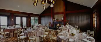 wedding venues washington state washington state weddings seattle washington weddings salish