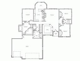 pool house plans with bedroom floor plan manufactured kerala room modular photos plan pool house