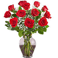 cheap same day flower delivery same day flowers delivery usa cheap flowers delivery usa same day