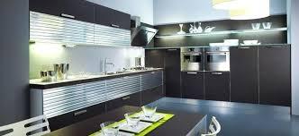cuisiniste besancon cuisines armonia vente et installation de cuisines 2 route de