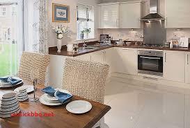 modele de cuisine ouverte sur salle a manger modele deco salle a manger pour idees de deco de cuisine nouveau ide