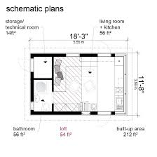 floor plans for small cottages plans for small cabin 2 bedroom cabin home plan plans for a small