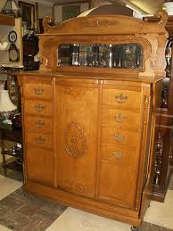 Antique Murphy Bed Parts Antique Murphy Beds For Sale Pertaining To Oak Bed Foter