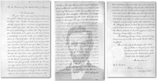 history of thanksgiving in usa proclamation of thanksgiving day by abraham lincoln new england